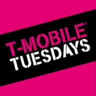 T-Mobile Tuesday独家特惠限时优惠:Adidas 全场7折, Baskin-Robbins $2 优惠券