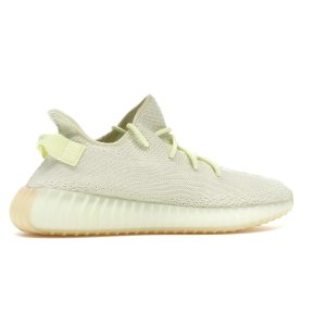 3a6247c36fd5d6 StockX Coupons   Promo Codes - New Release Yeezy Boost 350 v2 Semi ...
