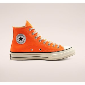 ConverseSeasonal Color Vintage Canvas Chuck 70
