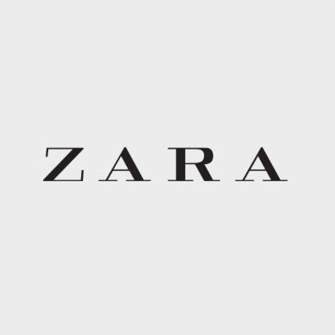 低至3折 简约小香风£12.99 断货超快 速收上新:ZARA 秋冬大促开启 可少女可女王  简约高街时尚不能错过