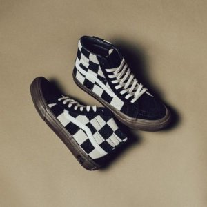 60% OffVault by Vans x Taka Hayashi Shoes Sale