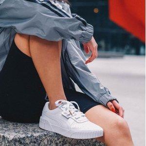 低至5折  $10起收Finish Line官网 特价区运动鞋服上新 M2K老爹鞋史低$50