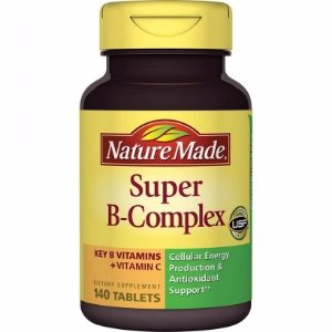 Buy 1 get 1 freeSelect Vitamins & Supplements