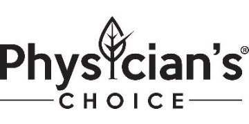 Physician's Choice