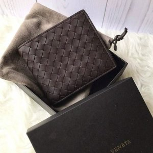 Up to 34% Off Bottega Veneta Handbags and Wallets Sale @ Barneys Warehouse