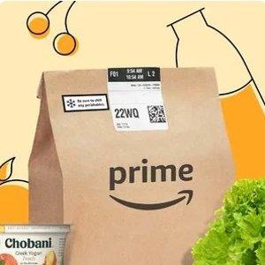 史低价!最后3小时!网络周一:Amazon 闪购合集 欧乐b刷头€18.99/10个