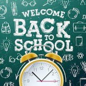 返校季折扣汇总开学快乐!你想要的校园装备都在这里啦