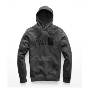 The North FaceThe North Face Men's Half Dome Pullover Hoodie - Moosejaw