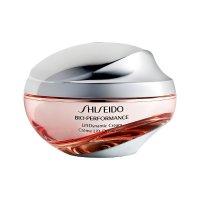 Shiseido 百优飞碟面霜