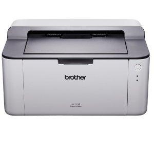 $63.65起 包邮Brother 镭射打印机、无线多功能五合一打印机 热卖