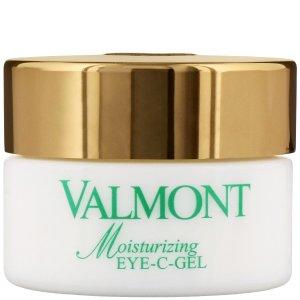 Valmont水润保湿眼霜