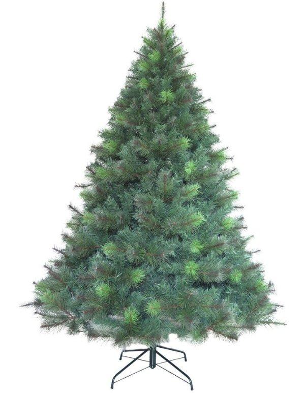 圣诞树 270cm