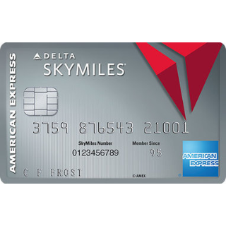 Earn 75,000 Bonus Miles and 5,000 Medallion® Qualification Miles (MQMs). Terms Apply.Platinum Delta SkyMiles® Credit Card from American Express