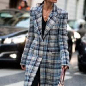 Up to 70% OffTHE OUTNET Select Coats Sale