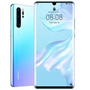 立减$100 库存有限JBHIFI官网 Huawei P30 系列特卖