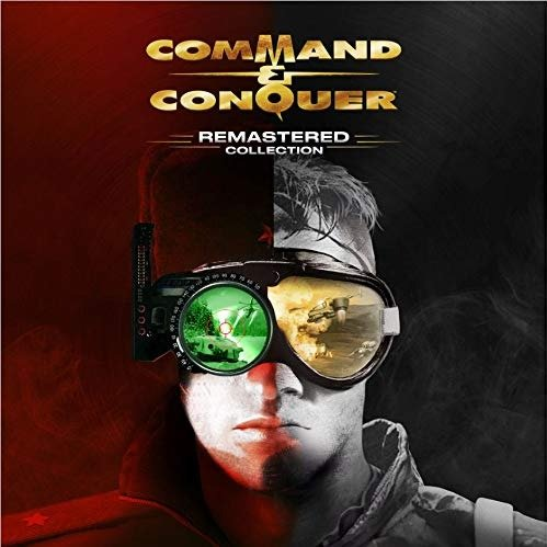 《命运与征服》高清重制版 - PC Steam