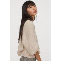 H&M 毛衣