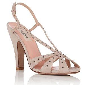 Shoes. @BARNEYS WAREHOUSE Take