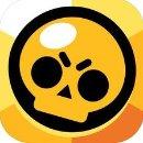免费下载手游推荐:现象级手游《荒野乱斗 Brawl Stars》iOS / 安卓版