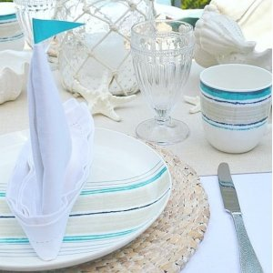 25% off Discontinued Dinnerware on Sale @ Lenox