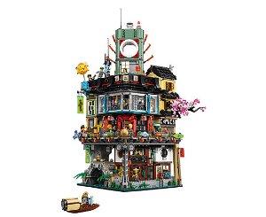 NINJAGO® City - 70620   THE LEGO® NINJAGO® MOVIE™   LEGO Shop