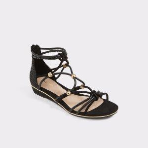 Aldo凉鞋