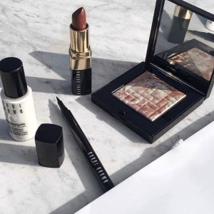 25% OffPalettes & Sets @ Bobbi Brown Cosmetics