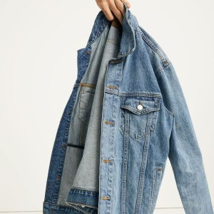 40% OffVIP Access Granted @Lucky Brand Jeans