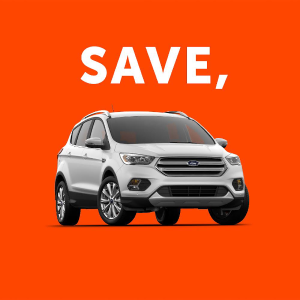 Save Up to 35% + Free UpgradeBudget Rental Car Summer Sales Event