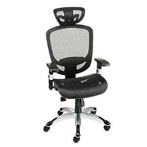 $139.99Staples Hyken Technical Mesh Task Chair, Black