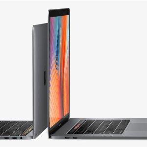 From $1799MacBook pro 2018 Preorder-Best Buy