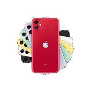 AppleApple iPhone® 11