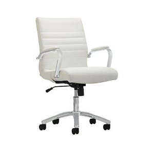 Pleasing Select Office Furniture Office Depot Up To 50 Off Dealmoon Alphanode Cool Chair Designs And Ideas Alphanodeonline