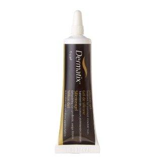 降至¥186 包税Dermatix 倍舒痕硅凝胶15g 抚平皮肤疤痕