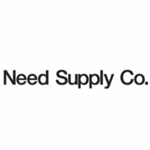 Up to 70% OffSale @ Need Supply Co.