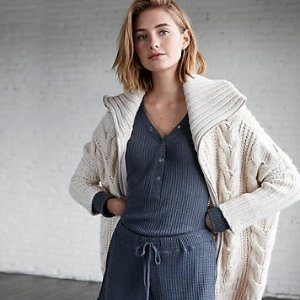 Extra 50% OffSale Items @ Express