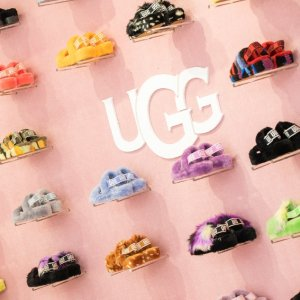 Extra 10% OffDealmoon Exclusive: UGG Mother's Day Sale