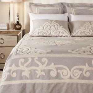 Z GALLERIERemy Bedding - Grey | All Bedding | Bedding | Z Gallerie