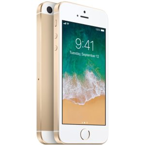Apple iPhone SE 手机