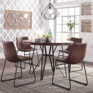 Up to 80% OffCloseouts @ Ashley Furniture Homestore