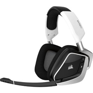 As low as $47.99CORSAIR VOID PRO RGB Dolby 7.1 Gaming Headset