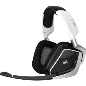 $47.99起Corsair VOID PRO RGB Discord认证 游戏耳机