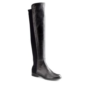 a9ffa68b295b Stuart Weitzman Over the Knee Boots   Saks Fifth Avenue Earn Up to a ...