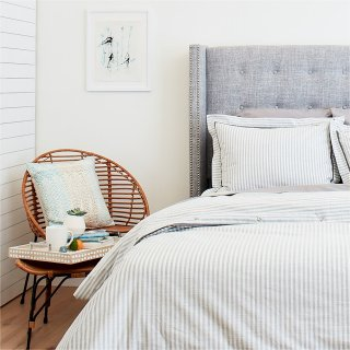 Up to 25% Off+Extra 10% Offbedding & bath items @ Target