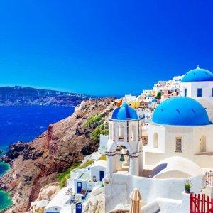 $419+7-Night Western Mediterranean Cruise in Spring, 50% Off