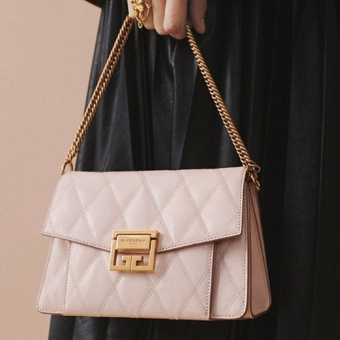 Up to 30% Off + Free ShippingDealmoon Exclusive: Rue La La Givenchy Sale