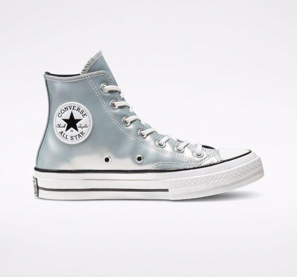 Industrial Glam Chuck 70 女鞋