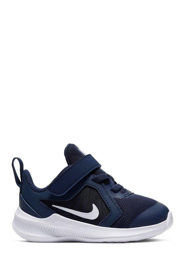 Star Runner 2 PS童鞋