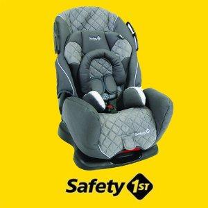 $129.97包邮(原价$164.57)Safety 1st 三合一儿童安全座椅