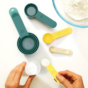 $10 Off $25 or $20 Off $50Macy's Select Kitchen Gadgets on Sale